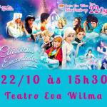 img_site_classicos_encantados_TEATRO_EVA_WILMA