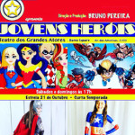 img_site_jovens_herois