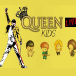 img_site_queen_live_for_kids_capa