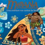 img_site_moana_uma_aventura_nos_contos_de_fadas