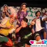 romeu_e_julieta_do_nosso_jeitinho_CENA_DIGITAL_Teatro_Candido_Mendes_RJ