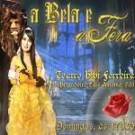 a_bela_e_a_fera_Teatro_Bibi_Ferreira