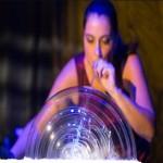 Img_site_bubbleland_teatroumc_1