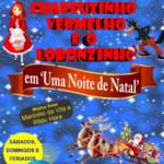 img_site_chapeuzinhovermelhoeolobonzinho_em_umanoitedenatal