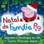 Img_site_natalmagicodafamiliapig_CIACARALAVADA_1