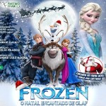 Img_site_frozenonatalencantadodeolaf_MARTINSFRANCOPRODUCOES_banner