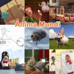 post_fici_animamundi