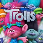 post_fici_trolls