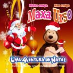 img_site_minha_amiga_maxa_meu_amigo_urso_em_uma_aventura_de_natal_capa