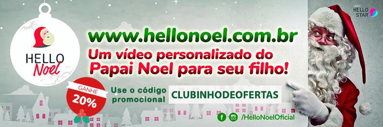 banner_hellonoel_email_proxymedia