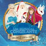 img_site_um_musical_congelante_especial_natal_DECORARTE_capa