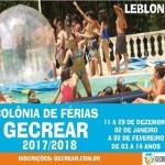 Img_Site_coloniadeferiasgecrear_unidadeleblon_1