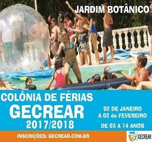Img_site_coloniadeferiasgecrear_jardimbotanico_1