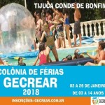 Img_site_coloniadeferiasgecrear_unidadetijucacondedebonfim_1