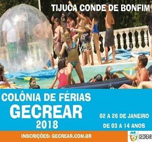 Img_site_coloniadeferiasgecrear_unidadetijucacondedebonfim_1