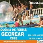 Img_site_coloniadeferiasgecrear_unidadefreguesia_1