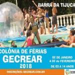 Img_site_coloniadeferiasgecrear_unidadebarradatijuca_1