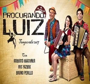 procurando_luiz_VIRADALATA_Teatro_Viradalata_Sao_Paulo_SP