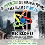reciclones_VIRADALATA_Teatro_Viradalata_Sao_Paulo_SP