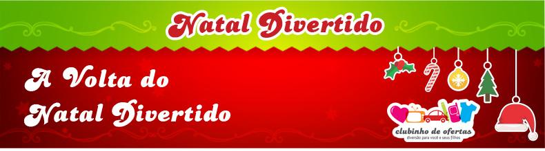 banner_natal_divertido_a_volta