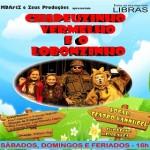 Img_site_chapeuzinho_vermelho_e_o_lobonzinho_ZEUS_PRODUCOES_Teatro_Vannucci