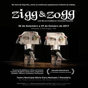 zigg_e_zogg_CIA2_DE_TEATRO_MULTI_ASSOCIADOS_Teatro_Maria_Clara_Machado_Rio_de_Janeiro_RJ