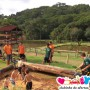 Clubinho de Ofertas - teatro infantil com desconto – Parque Della Vittoria