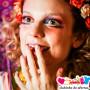 Clubinho de Ofertas - atrações infantis com desconto - Atrás do Mundo
