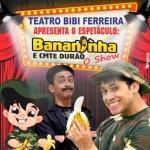 bananinha_e_comandante_durao_o_show_TEATRO_BIBI_FERREIRA_Teatro_Bibi_Ferreira_Sao_Paulo_SP