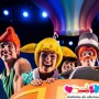 Clubinho de Ofertas - atrações infantis com desconto - Bita e a Imaginação que Sumiu
