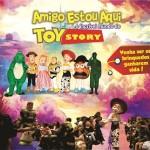Img_site_AMIGO ESTOU AQUI – Incrível mundo de Toy Story_BTC