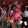 img_sit_porquinhos_o_musical_MOSQUITO_TEATRO_BRADESCO3