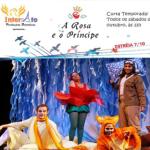 img_site_arosaeoprincipe_teatrobtc
