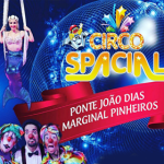 img_site_circo_SPACIAL_capa