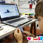 Clubinho de Ofertas - atrações infantis com desconto - Programação para crianças e adolescentes