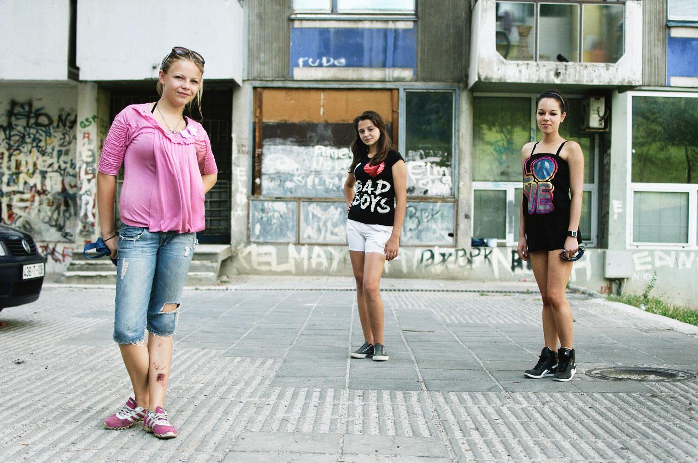 Sarajevo 2011web