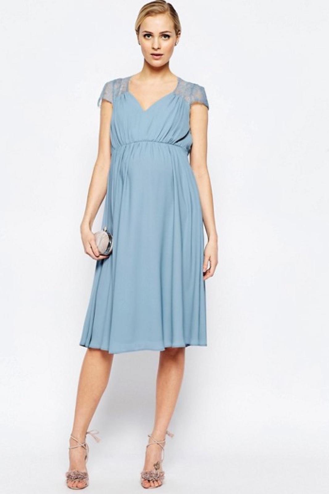 Vestidos Embarazadas - vestidodenoviacivil.cl