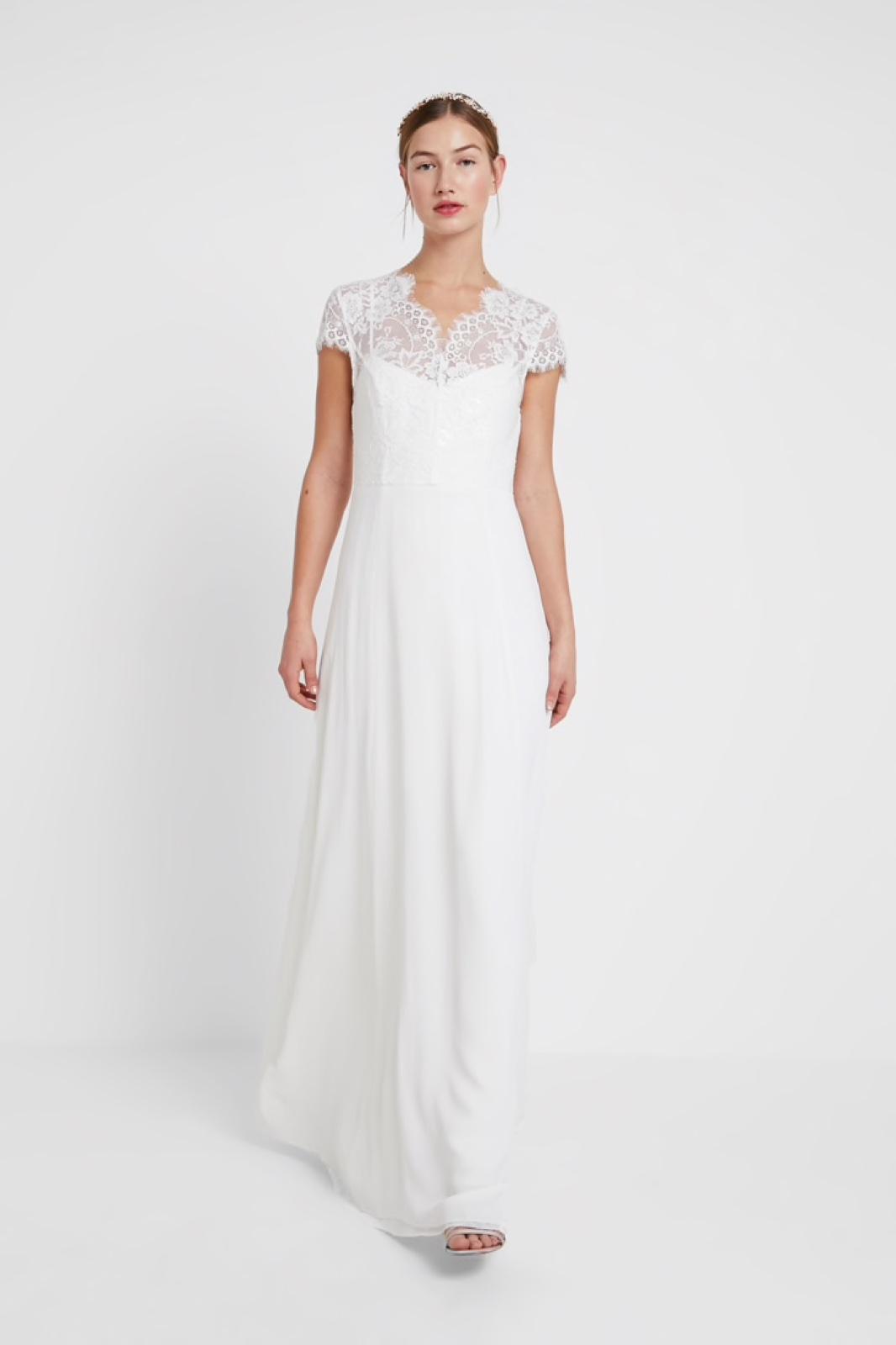 3f718e064 Vestidos Matrimonio Civil - vestidodenoviacivil.cl