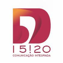 15!20 Comunicação Integrada