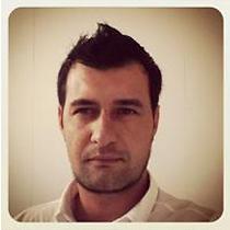 Thiago Vilela