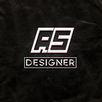 AE Company