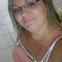 ALINE FRANCISCA DO NASCIMENTO SILVA