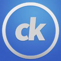 Agência CK