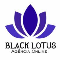 Black Lotus Agência Online