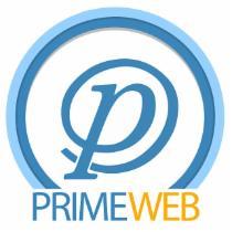 Prime Web Soluções Digitais