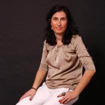 Alexandra Tinoco