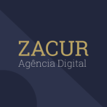 Alisson Patrick - Zacur Agência Digital