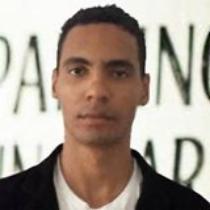 Angelo Souza