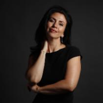 Angela Valiera