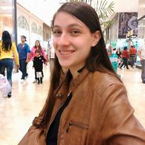 Angela Fernandez Coimbra